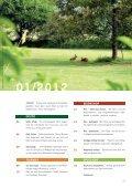 Golfer - WPF GOLF - Seite 3