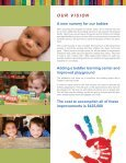 Center for Hope - Community Bridges - Page 2