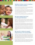 Center for Hope - Community Bridges - Page 4