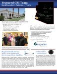 A Recovery Celebration at the Center for Hope - Community Bridges - Page 2