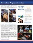 A Recovery Celebration at the Center for Hope - Community Bridges - Page 4