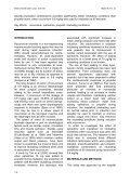 (Propofol-Placebo, Propofol-Ephedrine and Propofol- Placebo ... - Page 2