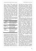 (Propofol-Placebo, Propofol-Ephedrine and Propofol- Placebo ... - Page 3
