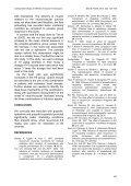 (Propofol-Placebo, Propofol-Ephedrine and Propofol- Placebo ... - Page 7