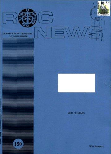 RN150b.pdf