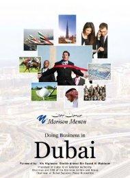 Dubai - Marks Paneth & Shron