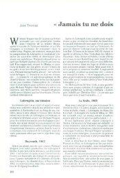 orlando furioso pdf vivaldi