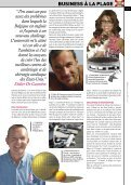 Mise en page 1 - Belgian Club of Florida - Page 2