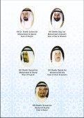 Doing Business in UAE - Morison Menon - Page 3