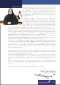 Doing Business in UAE - Morison Menon - Page 6