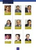 Doing Business in UAE - Morison Menon - Page 7