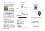 Copie de ASPC - Topo guide Circuit SERPOLET ... - Cressensac