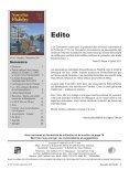 Droits culturels des Francophones de Flandre ... - Francophonie - Page 3