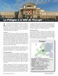 Droits culturels des Francophones de Flandre ... - Francophonie - Page 7