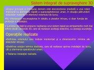 Prezentare vouchere firmele Sick SRL şi Hidrotim SA - Tehimpuls
