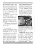 An Appreciation of Dina St Johnston (1930 ... - Computer Journal - Page 2