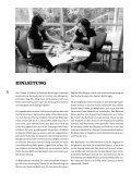 M 3.4 METhodE - Anne Frank Zentrum - Page 3