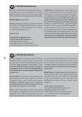 M 3.4 METhodE - Anne Frank Zentrum - Page 6