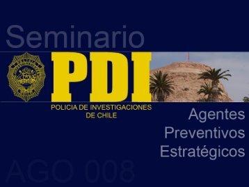 Prevención de delitos sexuales (pdf)