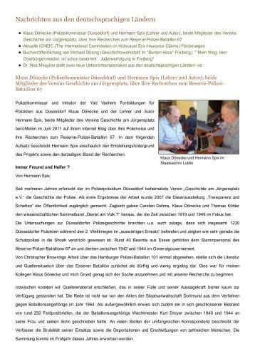 PDF-Download - Anne Frank Zentrum