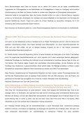 PDF-Download - Anne Frank Zentrum - Page 2