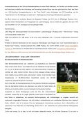 PDF-Download - Anne Frank Zentrum - Page 3