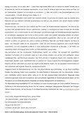 PDF-Download - Anne Frank Zentrum - Page 4