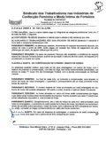 Conf. Feminina e Moda Íntima (Fortaleza) - Page 2