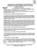 Conf. Feminina e Moda Íntima (Fortaleza) - Page 3