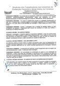 Conf. Feminina e Moda Íntima (Fortaleza) - Page 4