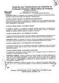 Conf. Feminina e Moda Íntima (Fortaleza) - Page 5