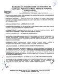 Conf. Feminina e Moda Íntima (Fortaleza) - Page 6