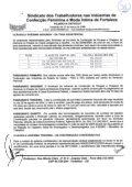 Conf. Feminina e Moda Íntima (Fortaleza) - Page 7