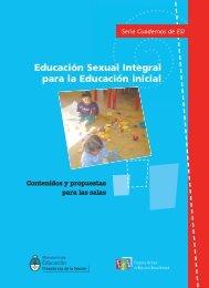 ayout 1 - Ministerio de Educación