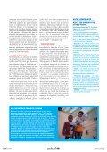 AU COEUR DE L'URGENCE - Unicef - Page 5