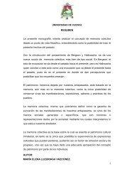 AUTOR - Repositorio de la Universidad de Cuenca