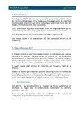 Manual de usuario del Anti-Intrusos PC - Movistar - Page 3