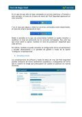 Manual de usuario del Anti-Intrusos PC - Movistar - Page 6