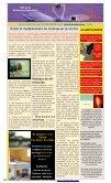 Por si las moscas... - RazonEs de SER - Page 2