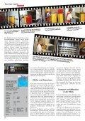 Besonders - Anneliese Mertes Gmbh - Seite 4