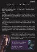 Télécharger le pdf - Royaume des fées - Page 3
