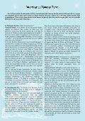 Télécharger le pdf - Royaume des fées - Page 4