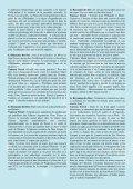 Télécharger le pdf - Royaume des fées - Page 5