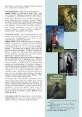 Télécharger le pdf - Royaume des fées - Page 6