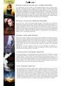 Télécharger le pdf - Royaume des fées - Page 7