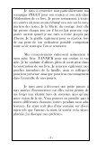 Modèle de format 11x17cm - Jolies Petites Histoires Mortelles - Page 4