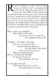 Modèle de format 11x17cm - Jolies Petites Histoires Mortelles - Page 7