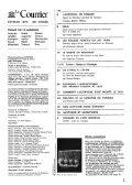 Découverte en Syrie d'une prestigieuse ... - unesdoc - Unesco - Page 3