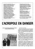 Découverte en Syrie d'une prestigieuse ... - unesdoc - Unesco - Page 4