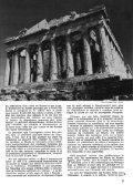 Découverte en Syrie d'une prestigieuse ... - unesdoc - Unesco - Page 5